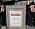 【吹奏楽部】第27回全日本ジュニアクラシック音楽コンクール 入賞者披露演奏会