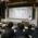 【特別講座】大学出張講義